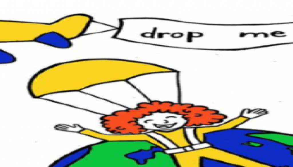 cropped-drop-611-45412.png