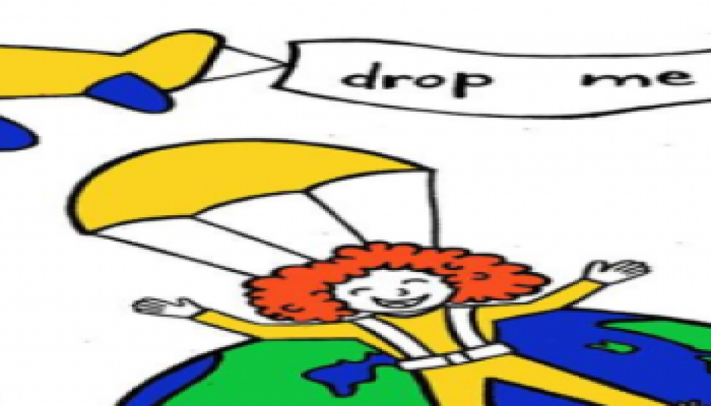 cropped-drop-611-4543.png