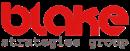 BlakeLogo-200-e1378750692502