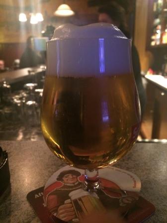 Germany Berline Beer