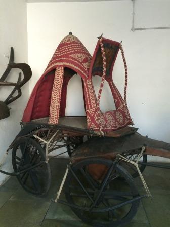 Craft Museum