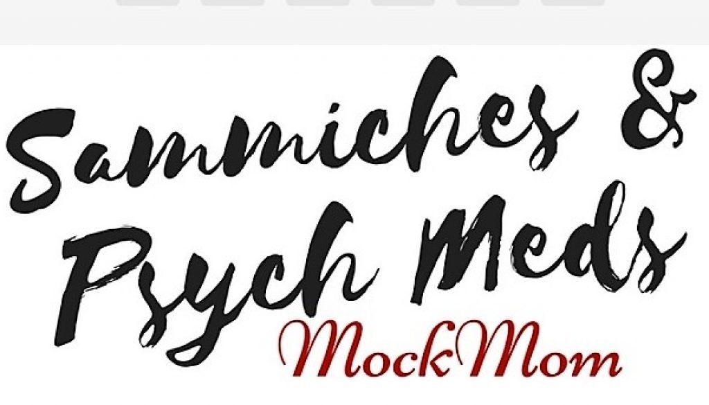 MockMom