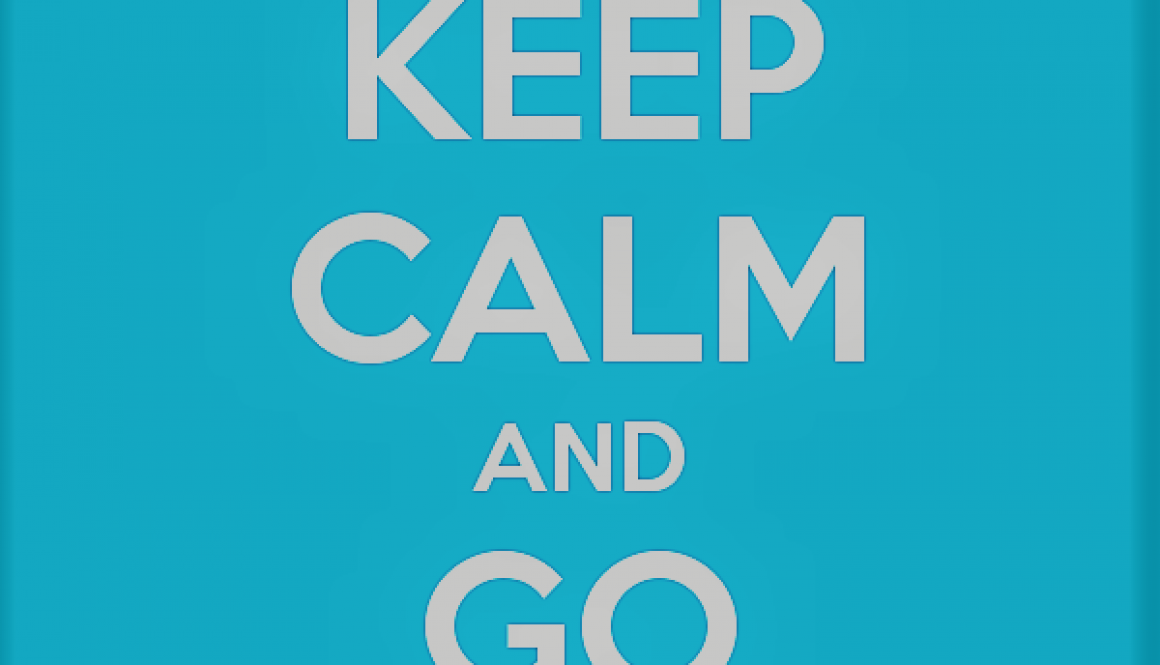 keep-calm-and-go-south