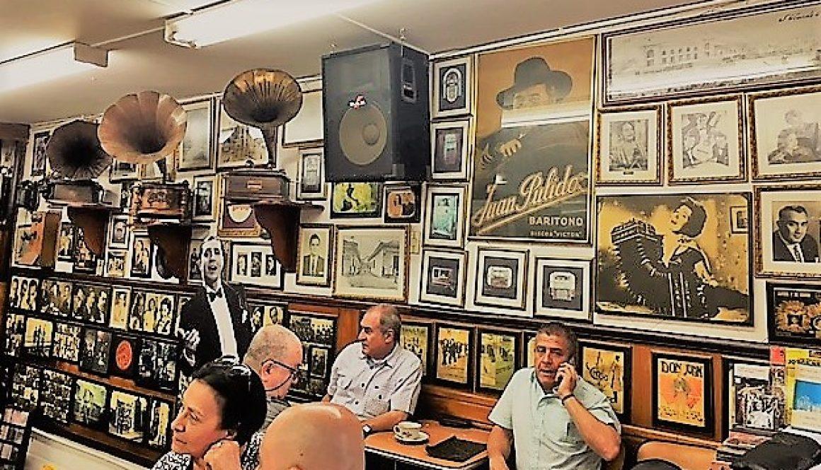 Salon Malaga