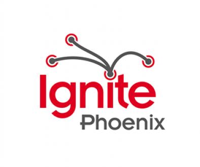 Ignite Logo