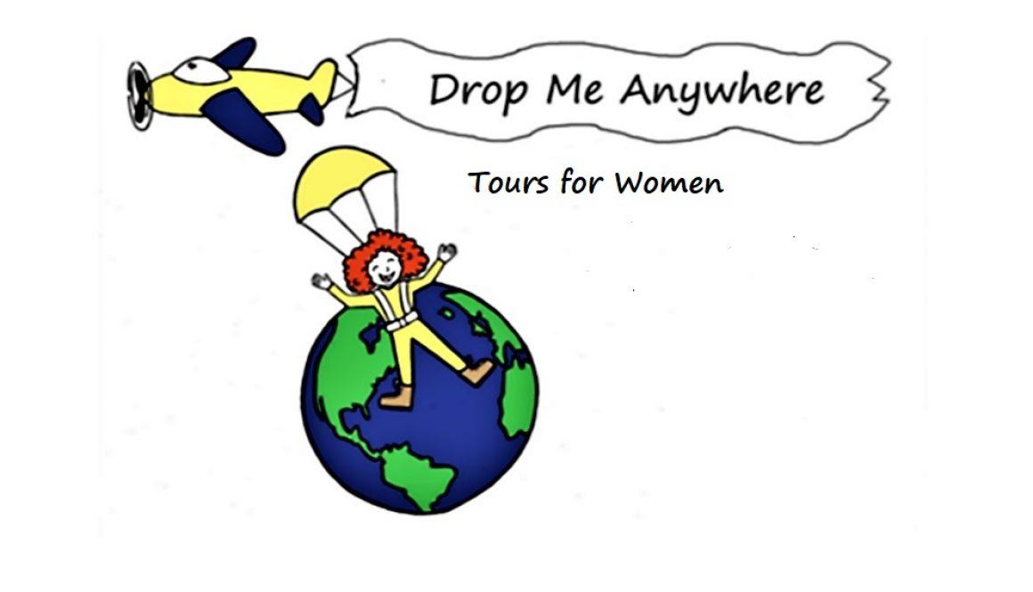 Women's Tours